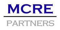 MC Real Estate Partners LLC Logo