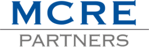 MCRE Partners